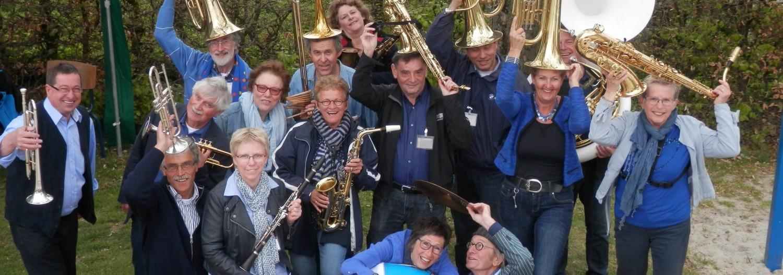 Hannemanne Volkel
